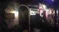 Hideaway Bar Cafe