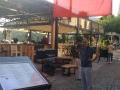 The Doy Doy Restaurant