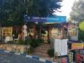 Carpe Dıem Restaurant Patara